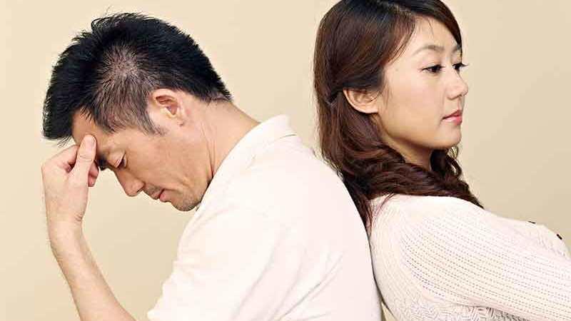離婚においての基礎知識