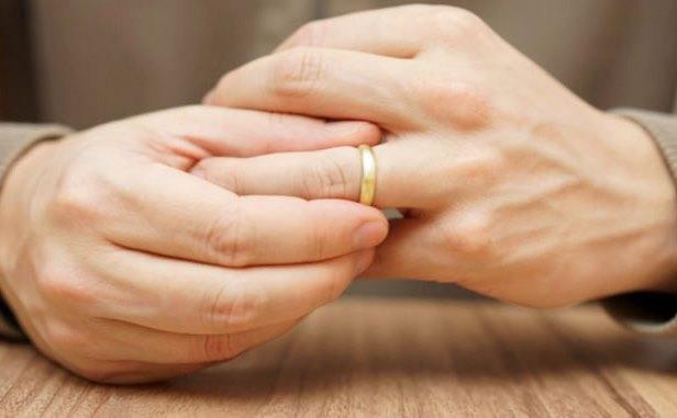 結婚を考えている彼氏の気になる行動