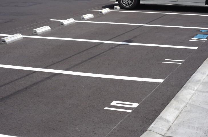 違法駐車、不正出庫の犯行人を判明させたい