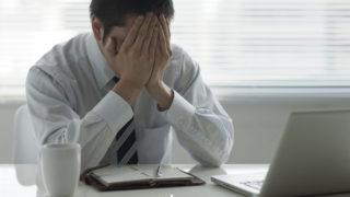 社内不倫をして風紀を乱す社員の退職理由になる証拠が欲しい