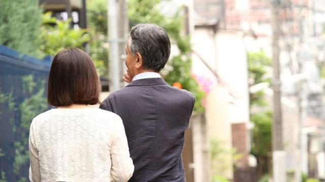 取引先の社長と仲良くする従業員【素行調査】